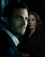 Arrow movie poster (2012) picture MOV_6792f7f1