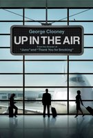 Up in the Air movie poster (2009) picture MOV_67972339