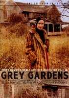 Grey Gardens movie poster (1975) picture MOV_6798bcdd