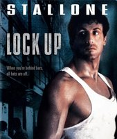 Lock Up movie poster (1989) picture MOV_67992ba9
