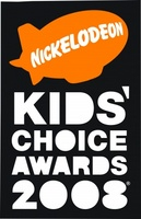 Nickelodeon Kids' Choice Awards 2008 movie poster (2008) picture MOV_679b125f