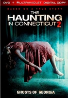 The Haunting in Connecticut 2: Ghosts of Georgia movie poster (2012) picture MOV_679b4b9f