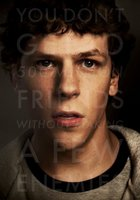 The Social Network movie poster (2010) picture MOV_67a1ba98