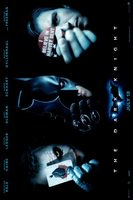 The Dark Knight movie poster (2008) picture MOV_67a5e194