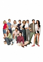 American Pie 2 movie poster (2001) picture MOV_67a5e20a