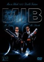Men In Black movie poster (1997) picture MOV_67a78372
