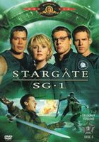 Stargate SG-1 movie poster (1997) picture MOV_67b13fe8