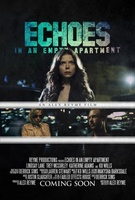 Echoes in an Empty Apartment movie poster (2014) picture MOV_67b2933d