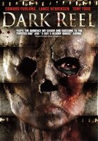 Dark Reel movie poster (2008) picture MOV_67b9c42e
