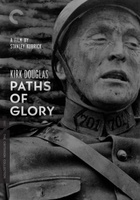 Paths of Glory movie poster (1957) picture MOV_67c0f20f