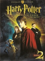 Harry Potter and the Chamber of Secrets movie poster (2002) picture MOV_67c11c94