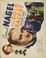 The Gold Racket movie poster (1937) picture MOV_67c2e09d