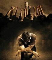 Forever Strong movie poster (2008) picture MOV_67c56c95