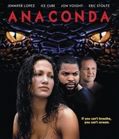 Anaconda movie poster (1997) picture MOV_67c5cc06