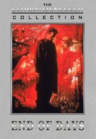 End Of Days movie poster (1999) picture MOV_67c8a30c