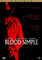 Blood Simple movie poster (1984) picture MOV_67ca8fde