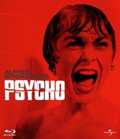 Psycho movie poster (1960) picture MOV_67d2d647