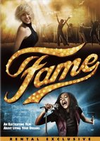 Fame movie poster (2009) picture MOV_67d401ec