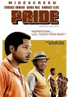 Pride movie poster (2007) picture MOV_67d570f6
