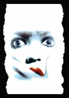 Scream movie poster (1996) picture MOV_67db192f