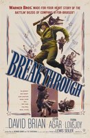 Breakthrough movie poster (1950) picture MOV_67e0c2ac