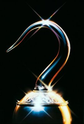 Hook movie poster (1991) poster MOV_67e2c1f2