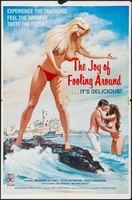 The Joy of Fooling Around movie poster (1978) picture MOV_67e87858