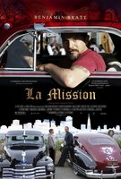 La mission movie poster (2009) picture MOV_67ef434c