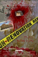 Renovation movie poster (2010) picture MOV_67f2f7f3