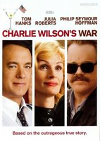 Charlie Wilson's War movie poster (2007) picture MOV_67f6d742