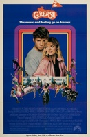 Grease 2 movie poster (1982) picture MOV_67f9f732