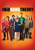 The Big Bang Theory movie poster (2007) picture MOV_67fe789b