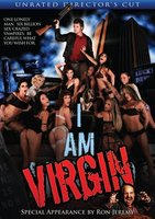 I Am Virgin movie poster (2010) picture MOV_67ff7bb9