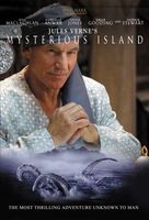 Mysterious Island movie poster (2005) picture MOV_6803d443