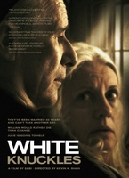 White Knuckles movie poster (2010) picture MOV_680ad81f