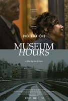 Museum Hours movie poster (2012) picture MOV_680b672e