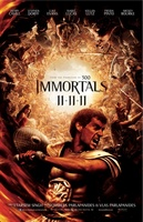 Immortals movie poster (2011) picture MOV_680ef459