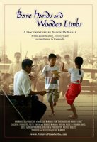 Bare Hands and Wooden Limbs movie poster (2006) picture MOV_680fea13