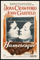 Humoresque movie poster (1946) picture MOV_681bc3a2
