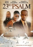The 23rd Psalm movie poster (2007) picture MOV_68234ee0
