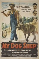 My Dog Shep movie poster (1946) picture MOV_6825459e
