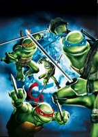 TMNT movie poster (2007) picture MOV_682a9cfe
