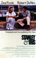 Stanley & Iris movie poster (1990) picture MOV_682d78f2
