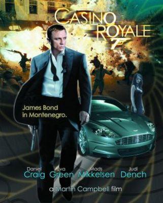 casino royale film 2006