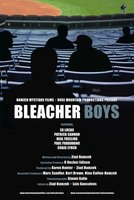 Bleacher Boys movie poster (2009) picture MOV_68338669