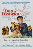 A Dog of Flanders movie poster (1960) picture MOV_68344c1f