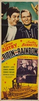 Ridin' on a Rainbow movie poster (1941) picture MOV_683d2716