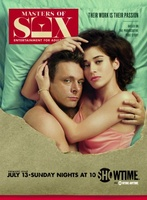 Masters of Sex movie poster (2013) picture MOV_6842ac7d