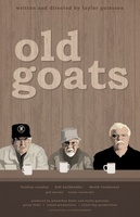 Old Goats movie poster (2010) picture MOV_6842c3e3