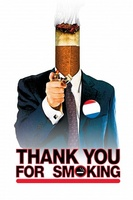 Thank You For Smoking movie poster (2005) picture MOV_6844e366